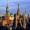 Moscow Puzzle
