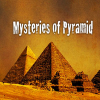 Mysteries of Pyramid