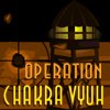 Operation Chakravyuh