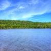 Pigeon River State Park Jigsaw