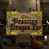 Prancing Dragon Inn
