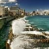 Puzzles Cuba