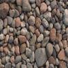 Rocks Quiz Kuiz per gurët dhe shkembinjët