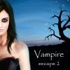 Vampire Escape 2