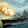 Warship Jigsaw