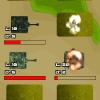Army War Domination 2