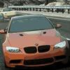 BMW Puzzle