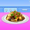 Cooking Crab Recipe