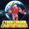 Cyber Chaser: Counterthrust