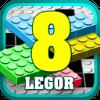 Legor 8