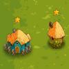 Monster Town Defense 6
