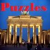 Puzzles Berlin