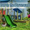 Day in the Playground