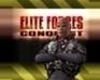 Elite Forces:Conquest