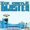 Ice Castle Blaster