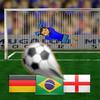 Mugalon Soccer World Cup