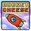 Rocket Cheese