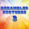 Scrambled Pictures – vol 3