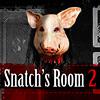 Snatch Room 2