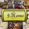 SSSG 9 Rooms