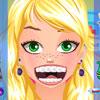Sophie Dental Care
