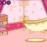 Girls Room Escape 8