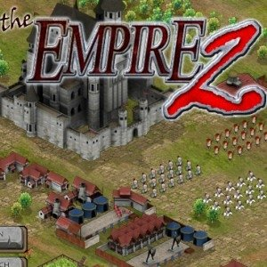 Image The Empires 2