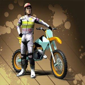 Image Dirt Bike 5