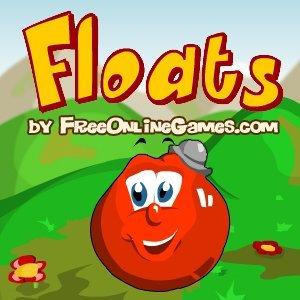 Image Floats