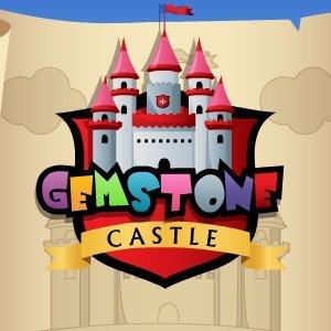 Image Gemstone Castle