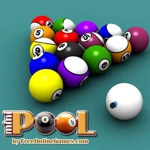 Image Mini Pool