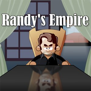 Image Randy's Empire