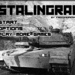 Image Stalingrad