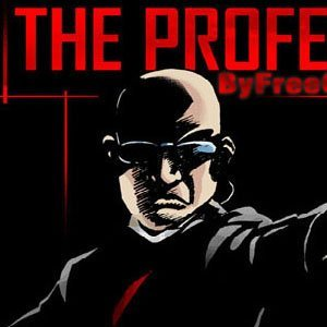 Image The Professionals II