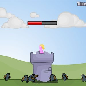 Image Tower Defence