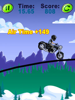 Image Bike Racing 2