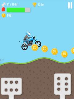Image Bike Racing 3