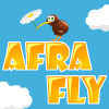 Afra Fly