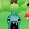 Alien Monster Killer