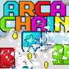 Arcachain