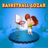 Basketball Gozar