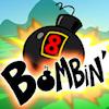 Bombin