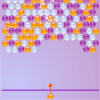 Bubble Shooter Action