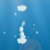 Bunny Cloud Hop