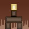 Chocolate Towers