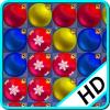 Christmas Crush HD Tournament