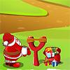 ChristmasGift