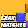 Clay Matcher