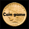 Coin Game