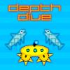 Depth Dive